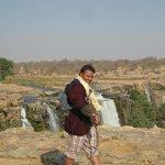 The best guide in Bundi!