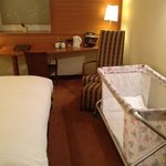 room 529