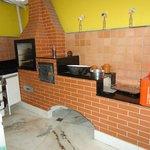 Photo of Ginga Hostel
