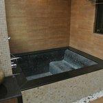 BATHROOM ROOM 5100