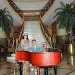 Photo of Hilton Sharjah