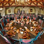 Renaissance Restaurant