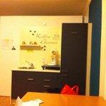 Photo of Campuszwei Hotel & Boardinghouse