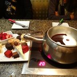 Photo of The Melting Pot