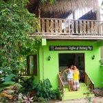 Photo of Saalmann Coffee & Bakery