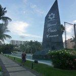 Ingreso hotel 2