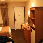BEST WESTERN Socorro Hotel & Suites Foto
