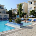 Photo of Nicki Holiday Resort Polis