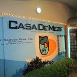 Casa De Meze, Cairns AU
