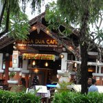 Photo of Nusa Dua Cafe