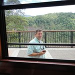 Kuranda Train and Skyrail Tour : Cairns in 2 Days