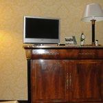Room - TV