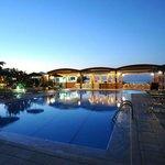Hotel Nektar Beach