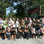 HPU Soccer Team