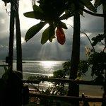 Greenviews Resort Corong-Corong Foto