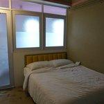 Standard room n. 311
