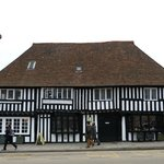 The Lemon Tree, Tenterden