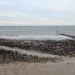 Llandudno Sea Front