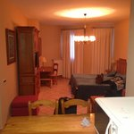 Studion Apartment (3)