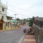 Verde Azul Street View