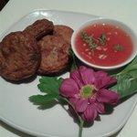 Foto de Gatwick Oriental Restaurant