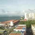 seaview