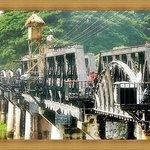 River Kwai Tours