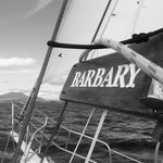 Barbary