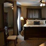 Wawel Hill Suite