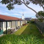 Fern Motel Foto