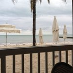 Balcony - Southernmost Beach Cafe Photo