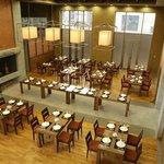 Kharpert Restaurant
