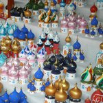 I loved these-I use them for christmas decorations