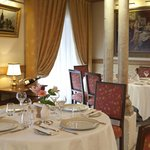 Restaurant Pierre