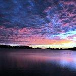 Foto de Batang Ai Longhouse Resort, Managed by Hilton