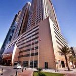 Yassat Gloria Hotel & Apartments Foto