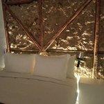 Photo of House4 Bairro Alto