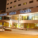 Photo of Intervale Othon Travel