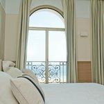 Photo of Gran Hotel Sardinero