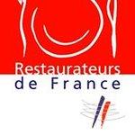 Restaurateur de France