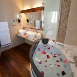 IT-ROOM - Salle de bains