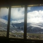 Photo of Hotel Reino Nevado