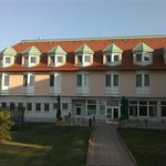 Photo of Termal Hotel Aqua