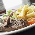 Angus Steakhouse