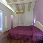 Photo of Sestosenso Suites