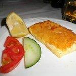 Photo of Agia Marina Restaurant