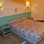 Hotel Palace Meknes