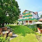 Photo of Kneipp- und WellVitalhotel Edelweiss