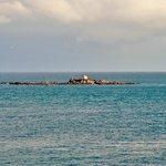 1er janvier 2013 Saint Quay