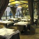 Empire Modern British Restaurant & Steak House